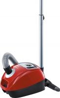 Пылесос Bosch BGL42130 -
