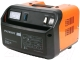Зарядное устройство для аккумулятора PATRIOT BCT-10 Boost -