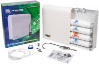 Фильтр питьевой воды Aquafilter EXCITO-ST -