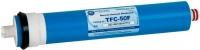 Картридж Aquafilter TFC-50F (мембрана) -