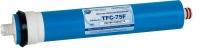 Картридж Aquafilter TFC-75F (мембрана) -