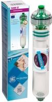 Картридж Aquafilter TLCHF-2T (мембрана) -