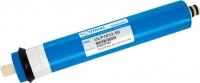 Картридж Гейзер Vontron ULP1812-50 GPD Мембрана -