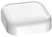 Датчик контроля протечки воды Аквафор ТК16 -