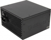 Блок питания для компьютера Xilence Performance C 600W (XP600R6) -