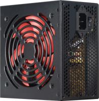 Блок питания для компьютера Xilence Redwing R7 600W (XP600R7) -