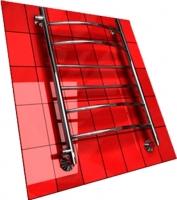 Полотенцесушитель водяной Двин TG 60x50 (1