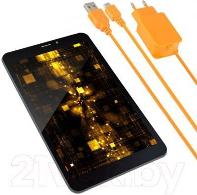 Планшет Digma Plane E8.1 8GB 3G