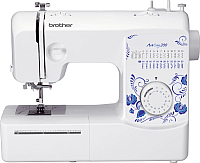 Швейная машина Brother ArtCity 200 -