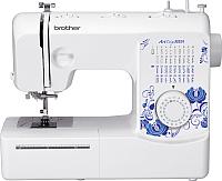 Швейная машина Brother ArtCity 300A -