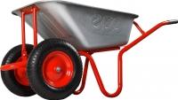 Тачка Eco WB6820-2HD -