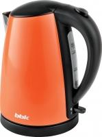Электрочайник BBK EK1705S (оранжевый) -