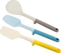 Набор кухонных приборов Joseph Joseph Elevate Baking Set 10131 -