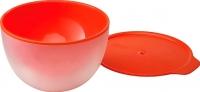 Тарелка столовая глубокая Joseph Joseph M-Cuisine Cool-Touch 45004 -