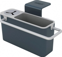 Органайзер для раковины Joseph Joseph Sink Aid 85024 (серый) -