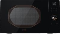 Микроволновая печь Gorenje MO25INB -