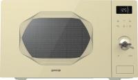 Микроволновая печь Gorenje MO25INI -