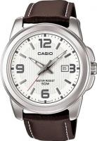 Часы наручные мужские Casio MTP-1314PL-7AVEF -
