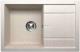 Мойка кухонная Tolero R-112 (сафари) -