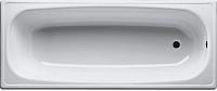 Ванна стальная BLB Europa 170x70 -
