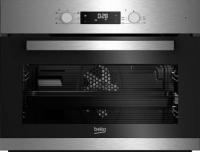 Электрический духовой шкаф Beko BCE12300X -