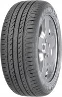 Летняя шина Goodyear EfficientGrip SUV 215/55R18 99V -