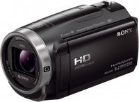 Видеокамера Sony HDR-CX625 -