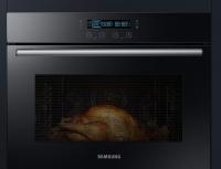 Электрический духовой шкаф Samsung NQ50H5537KB -