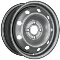 Штампованный диск Magnetto 14000 14x5.5