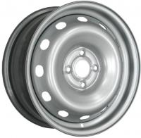 Штампованный диск Magnetto 15003-S 15x6