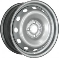 Штампованный диск Magnetto 15001-S 15x6