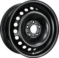 Штампованный диск Magnetto 16007 16x6.5