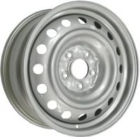 Штампованный диск Magnetto 16003-S 16x6.5