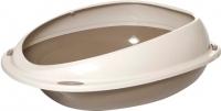 Туалет-лоток Georplast Shuttle 10530 -