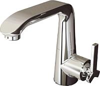 Смеситель Bravat Waterfall F173107C-1 -