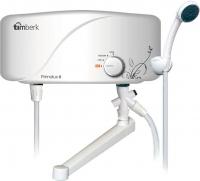 Проточныйводонагреватель Timberk Primalux WHEL-7 OSC -