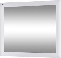 Зеркало интерьерное Гамма 25 (белый) -