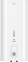 Накопительный водонагреватель Timberk SWH FSL1 30 VE -