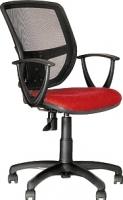 Кресло офисное Nowy Styl Betta (GTP OH/5, ZT-15) -