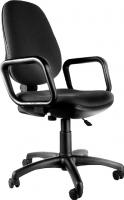 Кресло офисное Nowy Styl Comfort GTP Q (C-11) -