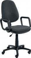 Кресло офисное Nowy Styl Comfort GTP Q (C-38) -