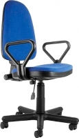 Кресло офисное Nowy Styl Prestige GTP New Q (C-14) -
