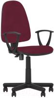Кресло офисное Nowy Styl Prestige GTP New Q (C-29) -