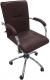 Кресло офисное Nowy Styl Samba GTP S (V-3) -