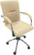 Кресло офисное Nowy Styl Samba GTP S (V-46) -