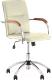 Кресло офисное Nowy Styl Samba GTP (V-18/1.031) -