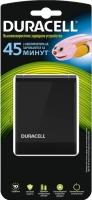 Зарядное устройство для аккумуляторов Duracell CEF27 -