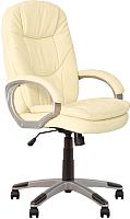 Кресло офисное Nowy Styl Bonn (ECO-07) -