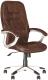 Кресло офисное Nowy Styl Forsage (ECO-21) -