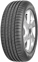 Летняя шина Goodyear EfficientGrip Performance 215/55R16 93W -